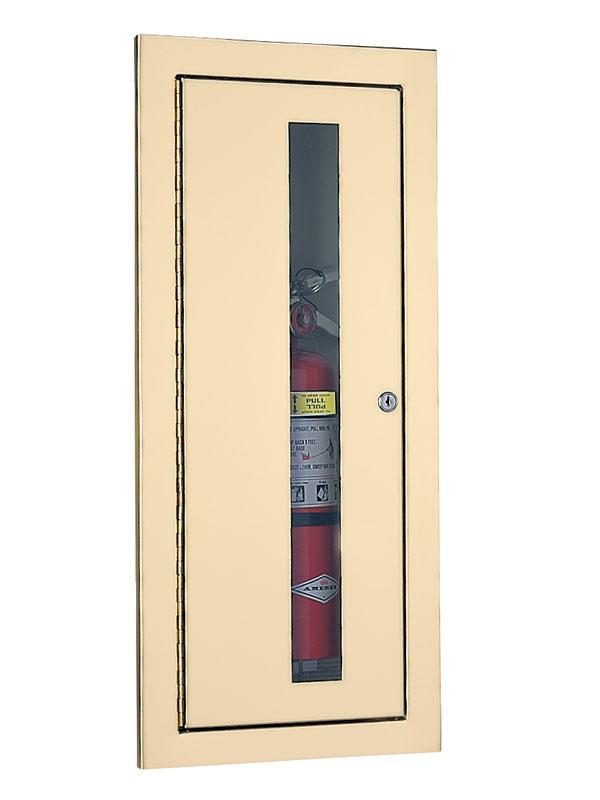 mircom fire alarm control panel manual